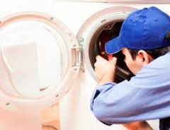 Washing Machine Repair Monterey Park
